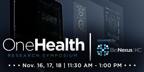 2020 One Health Research Symposium